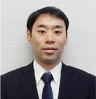 佐藤 充 助教   福知山公立大学